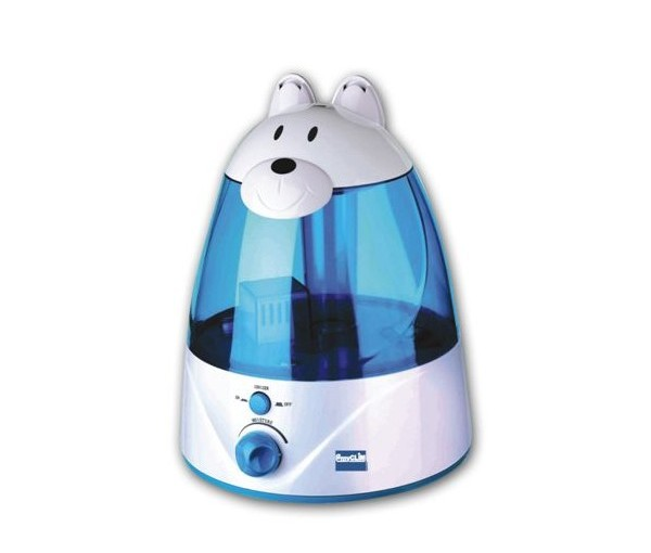 Humidificateur d'air avis