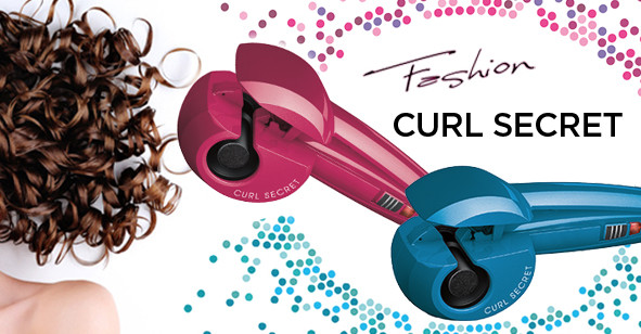 babyliss-fashion-curl-secret tets